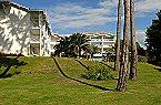 Appartement Moliets 3p 6 Résidence du Golf Moliets et Maa Thumbnail 21