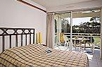 Appartement Moliets 3p 6 Résidence du Golf Moliets et Maa Thumbnail 9