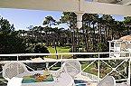 Appartement Moliets 3p 6 Résidence du Golf Moliets et Maa Thumbnail 14
