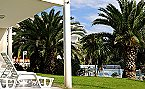 Appartement Moliets 3p 6 Résidence du Golf Moliets et Maa Thumbnail 15