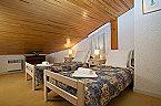 Appartement Moliets 3p 6 Résidence du Golf Moliets et Maa Thumbnail 24