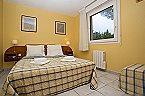Appartement Moliets 3p 6 Résidence du Golf Moliets et Maa Thumbnail 25