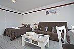 Appartement Moliets 3p 6 Résidence du Golf Moliets et Maa Thumbnail 26
