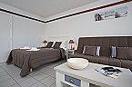 Appartement Moliets 3p 6 Résidence du Golf Moliets et Maa Thumbnail 27