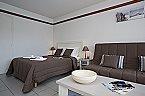Appartement Moliets 3p 6 Résidence du Golf Moliets et Maa Thumbnail 28