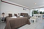 Appartement Moliets 3p 6 Résidence du Golf Moliets et Maa Thumbnail 30