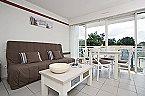 Appartement Moliets 3p 6 Résidence du Golf Moliets et Maa Thumbnail 31