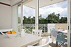 Appartement Moliets 3p 6 Résidence du Golf Moliets et Maa Thumbnail 32