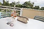 Appartement Moliets 3p 6 Résidence du Golf Moliets et Maa Thumbnail 33