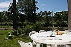 Appartement Moliets 3p 6 Résidence du Golf Moliets et Maa Thumbnail 34