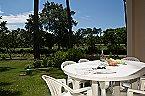 Appartement Moliets 3p 6 Résidence du Golf Moliets et Maa Thumbnail 36
