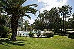 Appartement Moliets 3p 6 Résidence du Golf Moliets et Maa Thumbnail 37