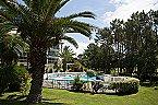 Appartement Moliets 3p 6 Résidence du Golf Moliets et Maa Thumbnail 38