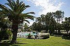 Appartement Moliets 3p 6 Résidence du Golf Moliets et Maa Thumbnail 39