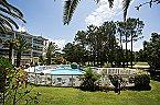Appartement Moliets 3p 6 Résidence du Golf Moliets et Maa Thumbnail 42