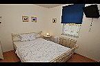 Apartment Koralle OG (2 Pers - 15m2) Bad Sulza Thumbnail 16