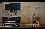 Apartment Koralle OG (2 Pers - 15m2) Bad Sulza Thumbnail 18