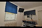 Apartment Koralle OG (2 Pers - 15m2) Bad Sulza Thumbnail 19