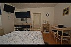 Apartment Koralle OG (2 Pers - 15m2) Bad Sulza Thumbnail 20