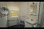 Apartment Koralle OG (2 Pers - 15m2) Bad Sulza Thumbnail 22