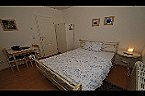 Apartment Koralle OG (2 Pers - 15m2) Bad Sulza Thumbnail 3