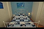 Appartement Krabbe EG ( 2 Pers-15m2) Bad Sulza Thumbnail 8