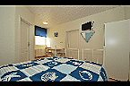 Appartement Krabbe EG ( 2 Pers-15m2) Bad Sulza Thumbnail 9