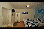 Appartement Krabbe EG ( 2 Pers-15m2) Bad Sulza Thumbnail 10