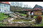 Appartement Krabbe EG ( 2 Pers-15m2) Bad Sulza Thumbnail 17