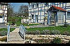 Appartement Krabbe EG ( 2 Pers-15m2) Bad Sulza Thumbnail 20