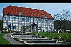 Appartement Krabbe EG ( 2 Pers-15m2) Bad Sulza Thumbnail 21