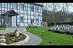 Appartement Krabbe EG ( 2 Pers-15m2) Bad Sulza Thumbnail 22
