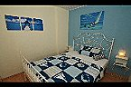 Appartement Krabbe EG ( 2 Pers-15m2) Bad Sulza Thumbnail 3