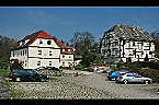 Appartement Krabbe EG ( 2 Pers-15m2) Bad Sulza Thumbnail 2