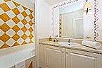 Appartement Isle sur la Sorgue 3p 6 Saumane de Vaucluse Thumbnail 20