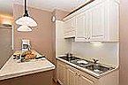 Appartement Isle sur la Sorgue 3p 6 Saumane de Vaucluse Thumbnail 21