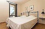 Appartement Isle sur la Sorgue 3p 6 Saumane de Vaucluse Thumbnail 22