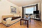 Appartement Isle sur la Sorgue 3p 6 Saumane de Vaucluse Thumbnail 24