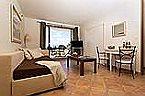 Appartement Isle sur la Sorgue 3p 6 Saumane de Vaucluse Thumbnail 25