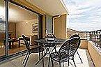 Appartement Isle sur la Sorgue 3p 6 Saumane de Vaucluse Thumbnail 26