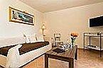 Appartement Isle sur la Sorgue 3p 6 Saumane de Vaucluse Thumbnail 29