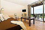 Appartement Isle sur la Sorgue 3p 6 Saumane de Vaucluse Thumbnail 30