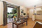 Appartement Isle sur la Sorgue 3p 6 Saumane de Vaucluse Thumbnail 31