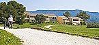 Appartement Isle sur la Sorgue 3p 7 Saumane de Vaucluse Thumbnail 14