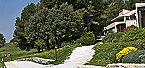Appartement Isle sur la Sorgue 3p 7 Saumane de Vaucluse Thumbnail 12