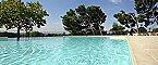 Appartement Isle sur la Sorgue 3p 7 Saumane de Vaucluse Thumbnail 11