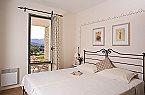 Appartement Isle sur la Sorgue 3p 7 Saumane de Vaucluse Thumbnail 7