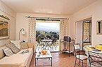Appartement Isle sur la Sorgue 3p 7 Saumane de Vaucluse Thumbnail 5