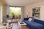 Appartement Isle sur la Sorgue 3p 7 Saumane de Vaucluse Thumbnail 6