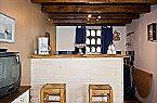 Appartement Brucamayo II Cavaillon Thumbnail 11